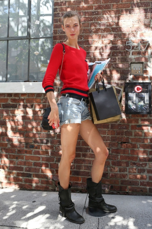 motorcycle-boots-street-style-7