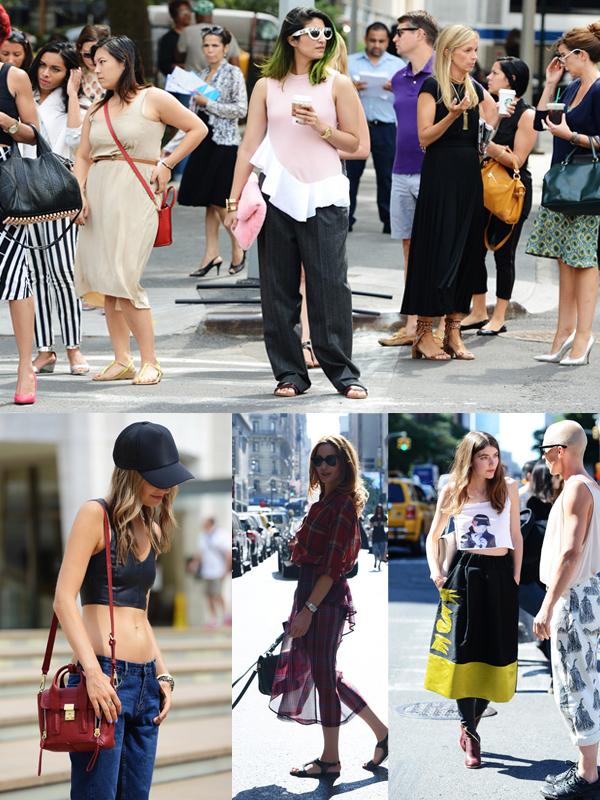 new-york-fashion-week-stree