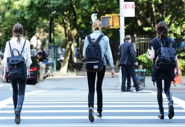 new-york-fashionweek-spring-2014-streetstyle