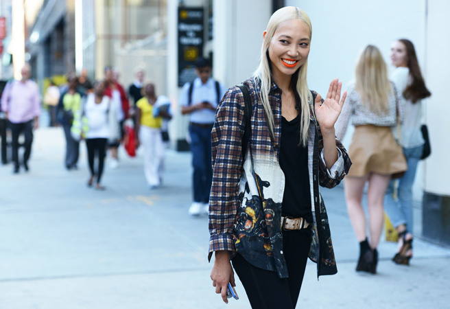 new-york-street-style-fashion-week