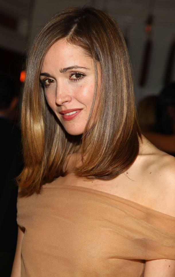 straight-one-length-hair