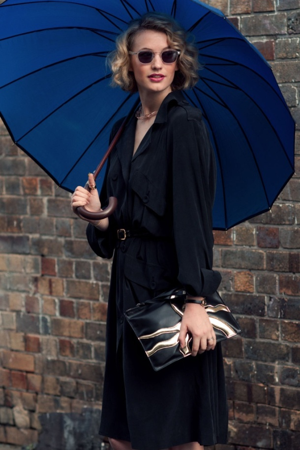 relaxed-trench-coat-street-style
