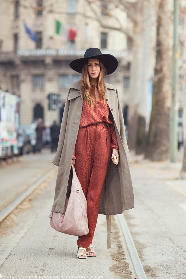 relaxed-trench-coat-trends-2013