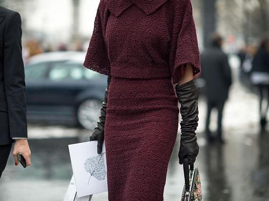 retro-look-long-gloves-trend
