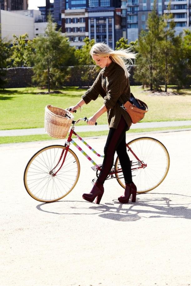 riding-bike-heels