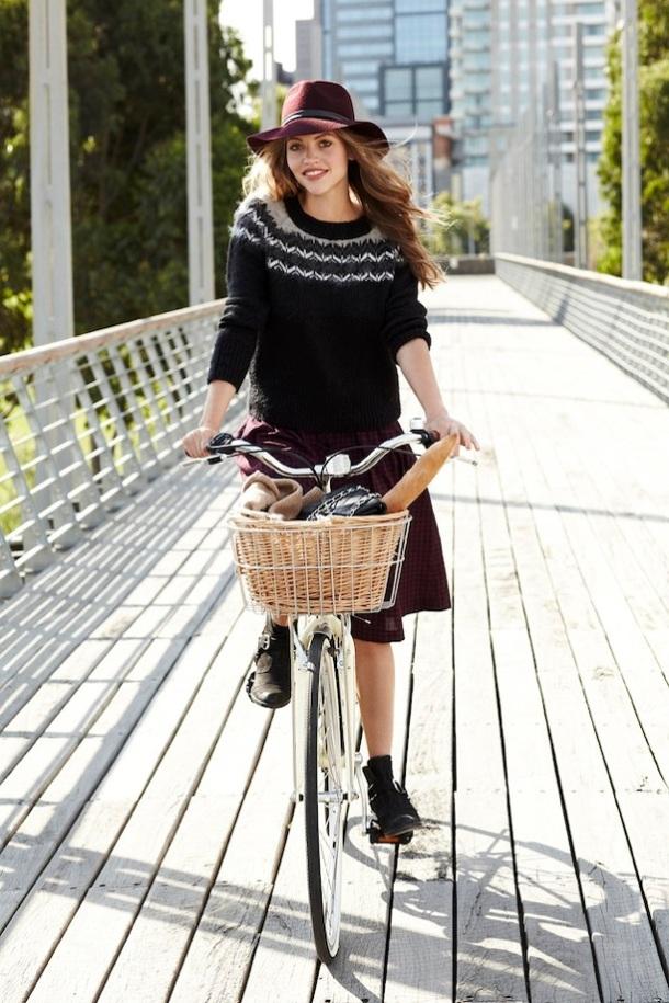 riding-bike-street-style