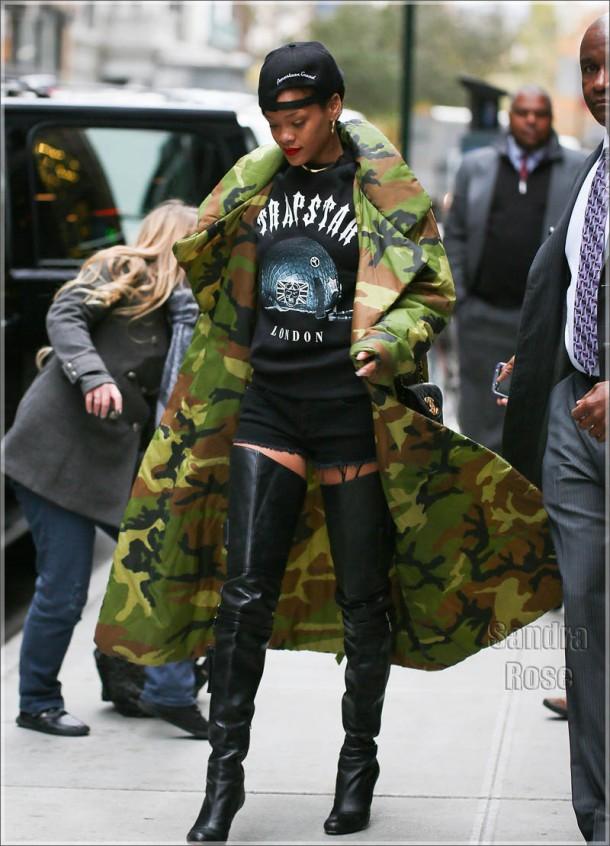 Rihanna-thigh-high-boots