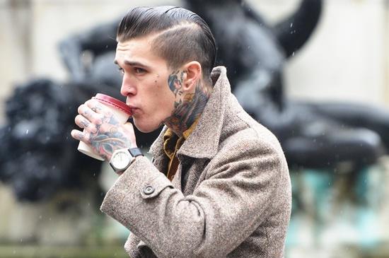 men-undercut-hairstylemen-undercut-hairstyle
