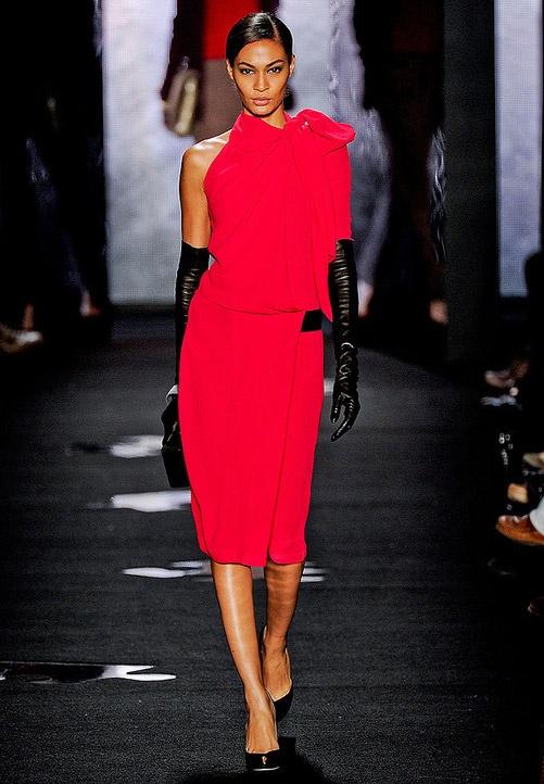 runway-look-gloves
