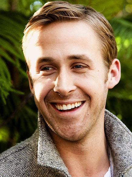 ryan-gosling (29)