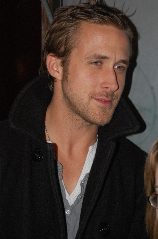 ryan-gosling (31)