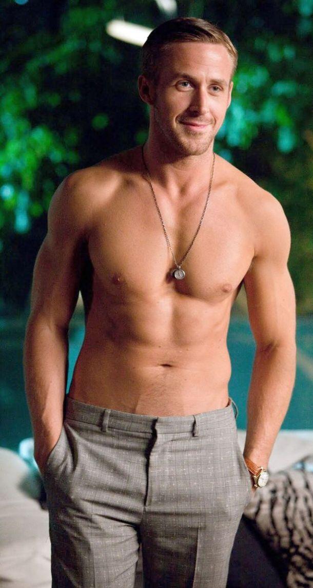 ryan-gosling (33)