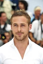 http://thefashiontag.files.wordpress.com/2013/09/ryan-gosling-54.jpg