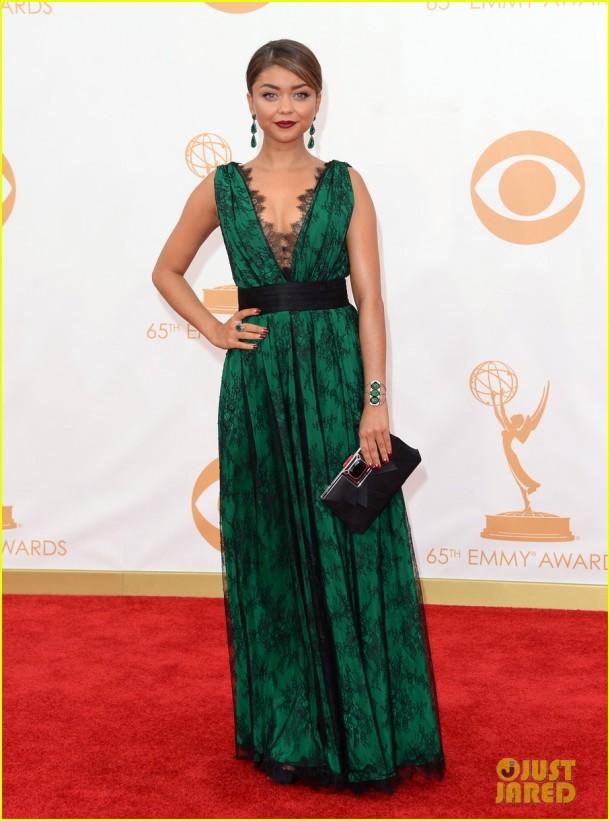 2013-emmy-red-carpet-dresses