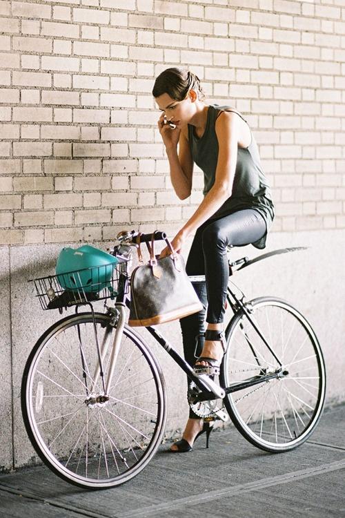 sexy-on-bike-heels