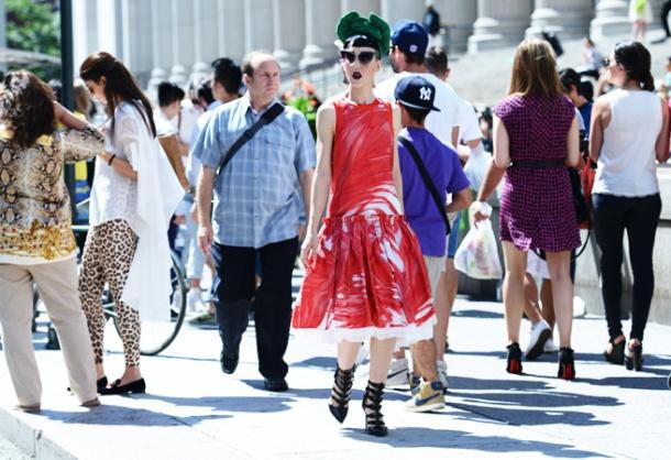 sprin-2014-streetstyle-fashion-week