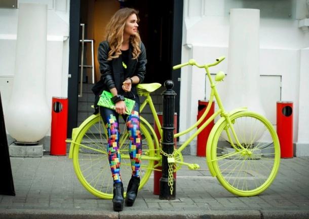 statement-bike-street-style