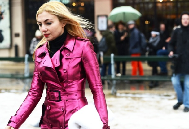 statement-trench-coat-trend-2013