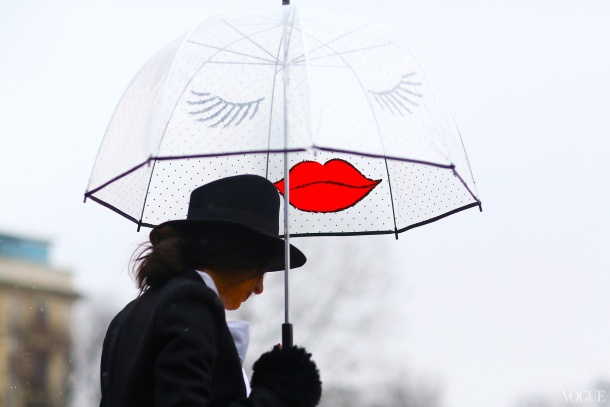 statement-umbrella-streetstyle