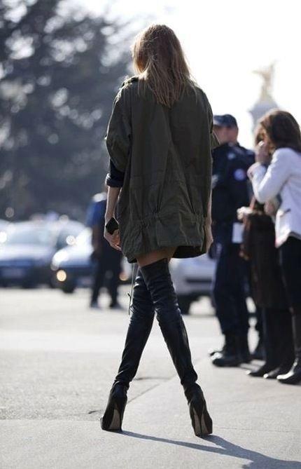stiletto-thigh-high-boots-parka