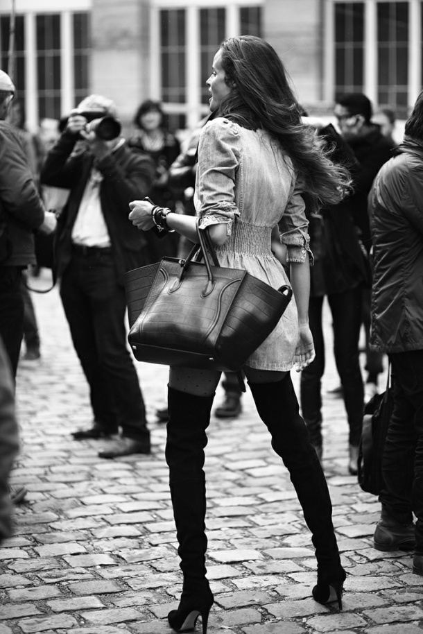 stiletto-thigh-high-boots