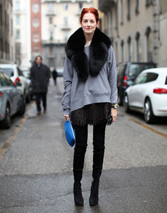 street-style-2013-fall-thigh-high-boots