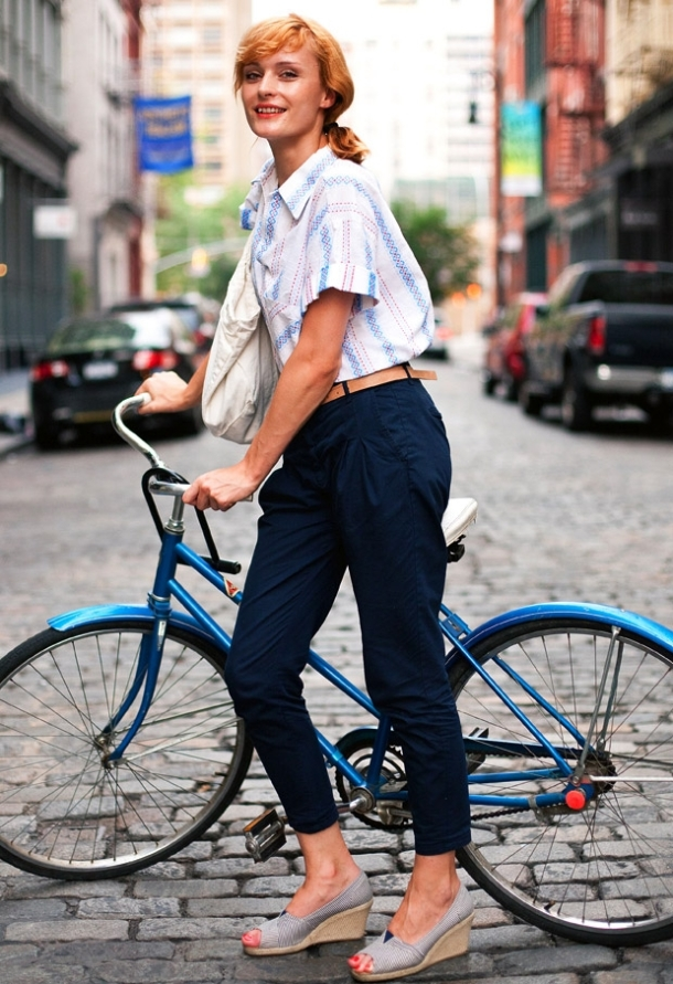 street-style-bicycle-look