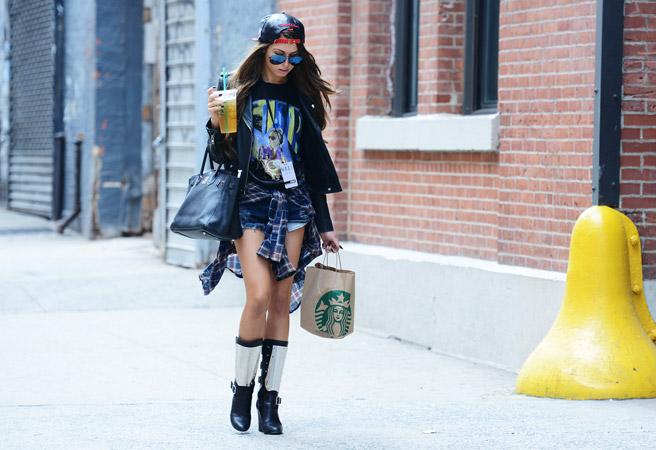 street-style-fashion-week-spring-2014