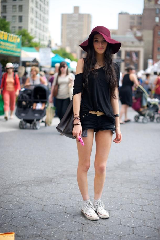 street-style-floppy-hat