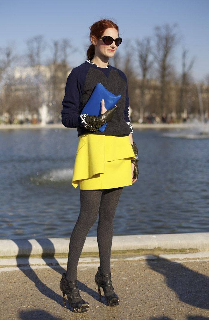 street-style-gloves-2013-fall-trend