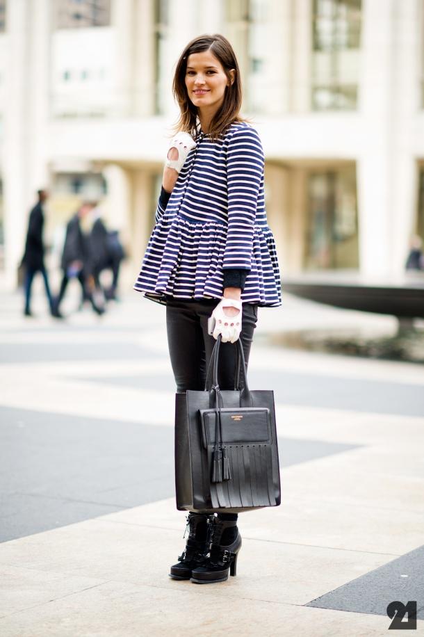 street-style-gloves-look