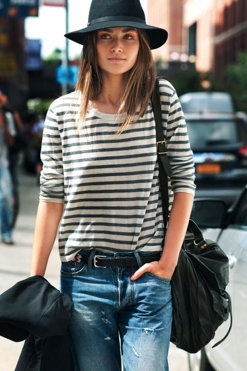 street-style-hats (2)