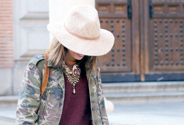 street-style-hats-look