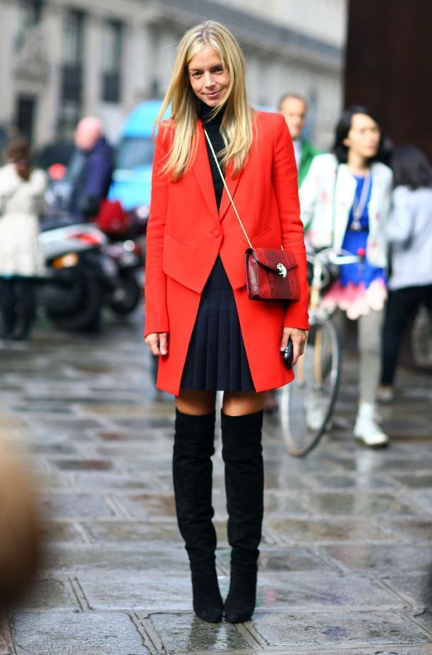 street-style-high-boots-trend