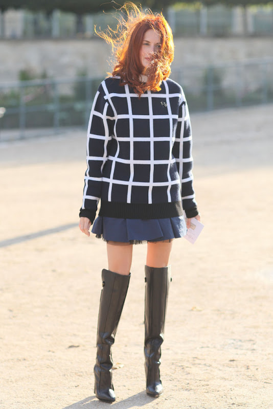 street-style-high-boots