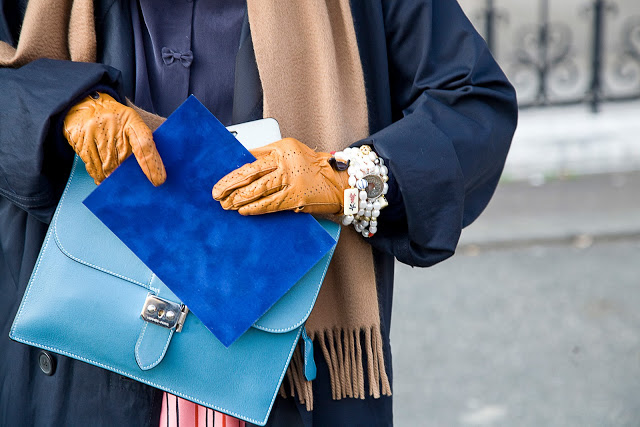 street-style-leather-gloves
