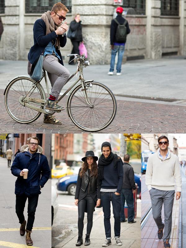 street-style-men-autumn-1