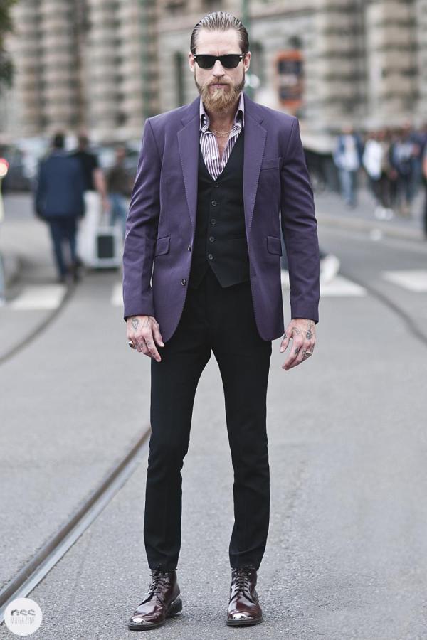 street-style-men-blazer