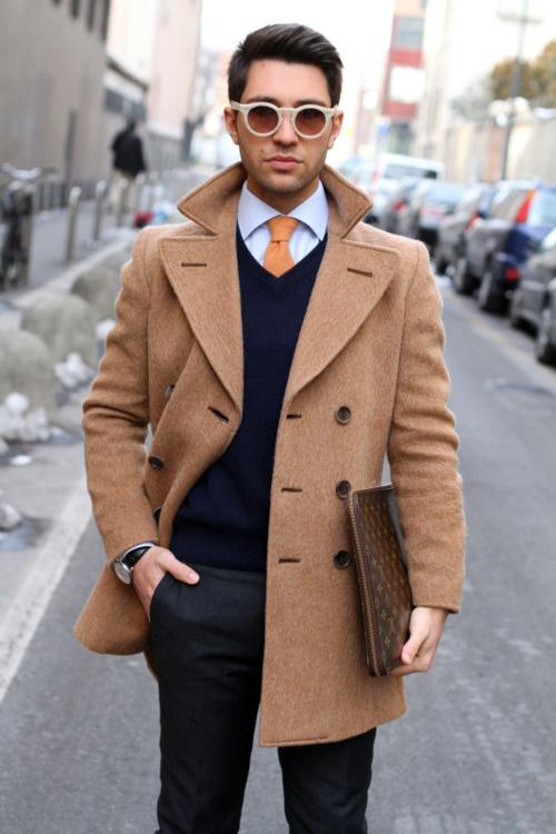 street-style-men--coat-1