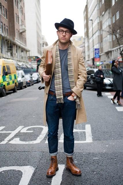 street-style-men-coat-2
