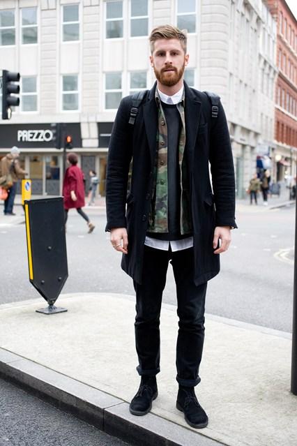 street-style-men-coat-autumn-2013