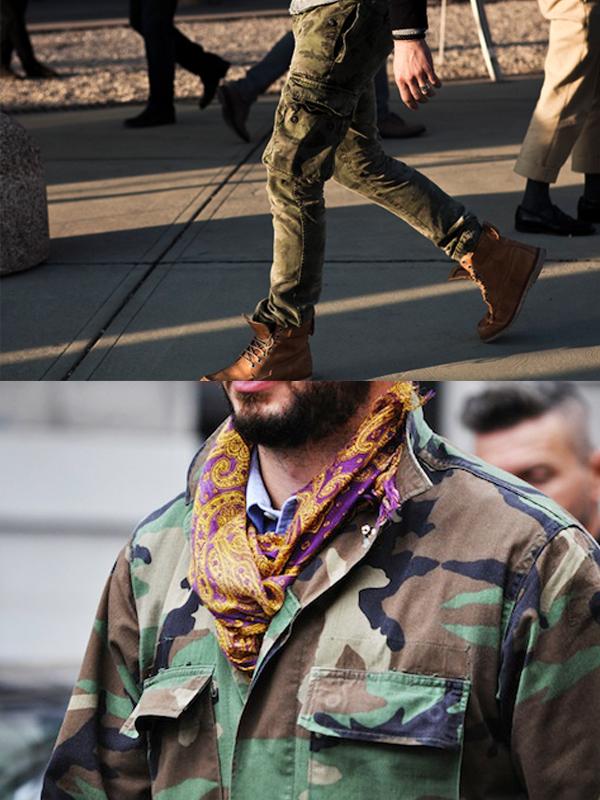 street-style-men-combat
