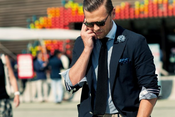 street-style-men-smart-business