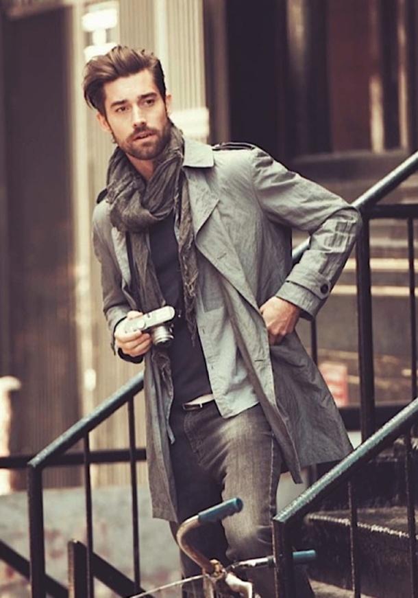 street-style-men-trench-coat-1