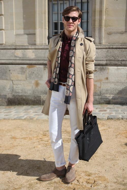 street-style-men-trench-coat-2