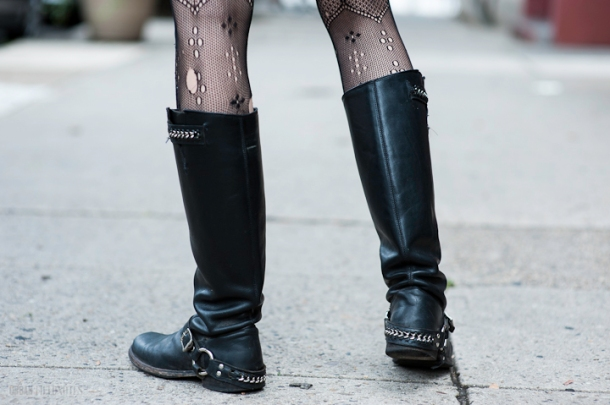 street-style-motorcycle-boots- (2)