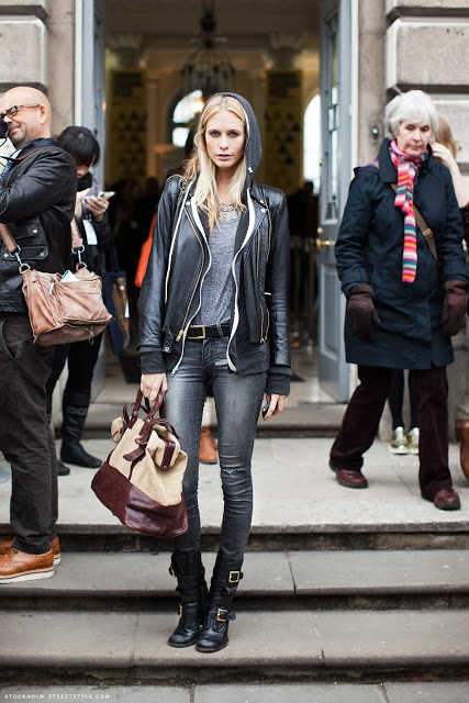 street-style-motorcycle-boots-2014-trend
