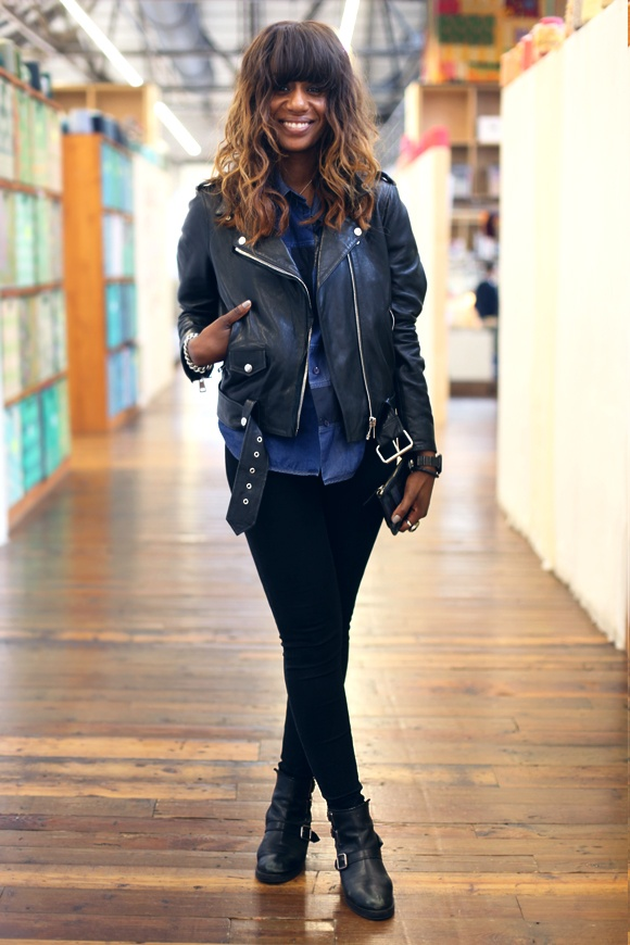 street-style-motorcycle-boots-leather-jacket