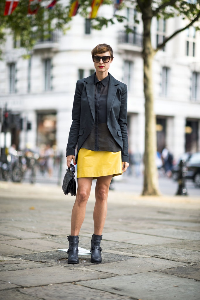 street-style-motorcycle-boots-work-outfit