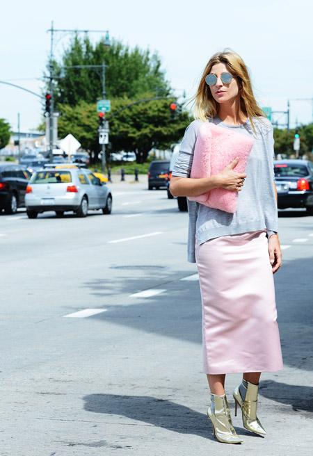 street-style-new-york-fashion-week